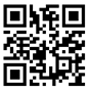 Scan Now